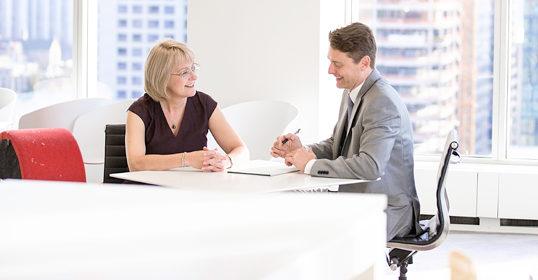 heilman employee relations photo