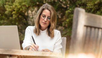 Public Companies Must Include Women as Directors